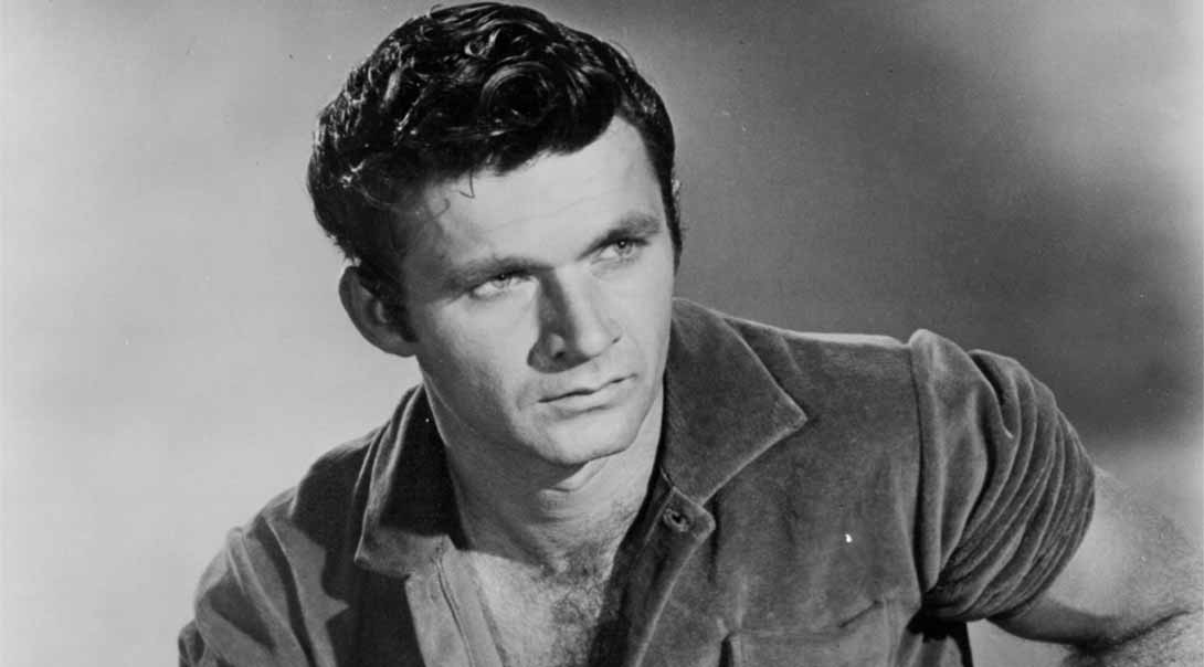 Remembering Dick Dale
