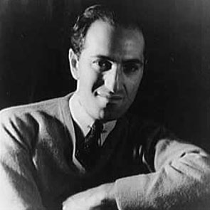George Gershwin's Jewish Background and Swanee