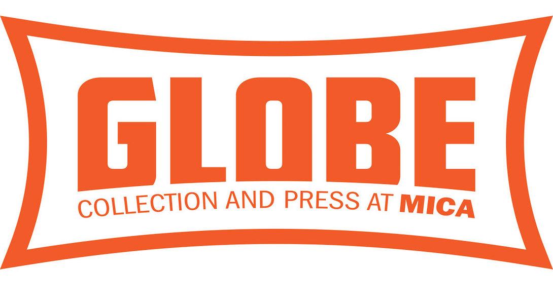 Thank you Globe at MICA!