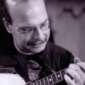 Henry Sapoznik
