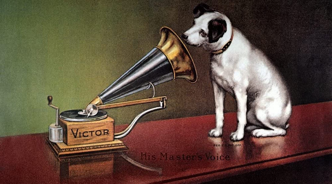 Send Us Your Favorite Pet Sounds!