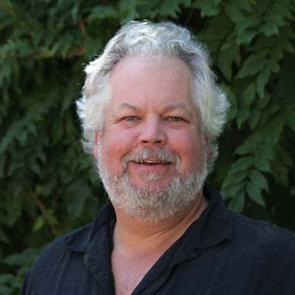 Paul Starrs
