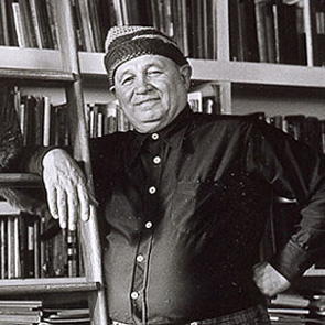 Romare Bearden remembered