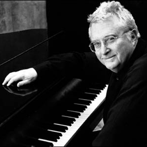 Randy Newman at Jazz Festival 2005