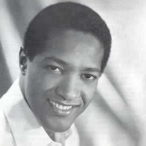 Sam Cooke: Childhood / Gospel