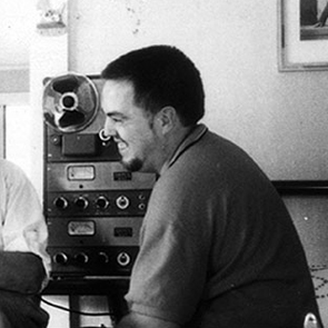 'Where Have All the Folk Songs Gone?': The Alan Lomax Legacy and a Conversation w/Pete Seeger