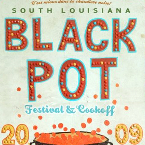Second Lines and Black Pots: American Routes Live in Louisiana