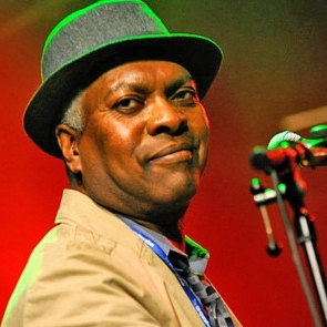 Home Grown Soul: Booker T. Jones & Jimmy Hughes