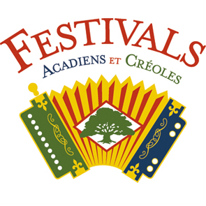 Festivals Acadiens et Creoles and New Orleans Nightlife