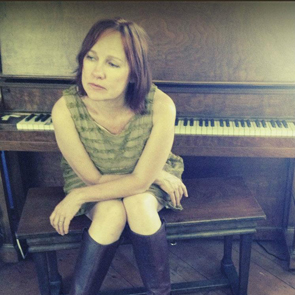 Singing of the Deltas and Bayous: Iris DeMent and the Lost Bayou Ramblers