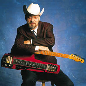 Image result for junior brown guitar