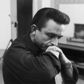 Get Rhythm: A Tribute to Johnny Cash