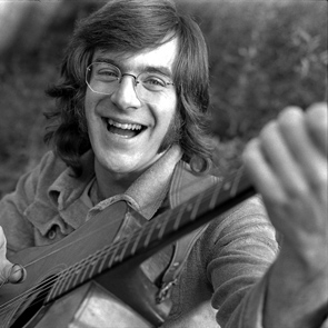 John Sebastian and Bonsoir Catin