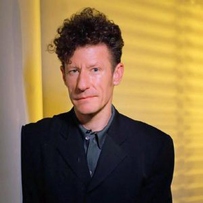 How Blue Can You Get? Howard Tate and Lyle Lovett