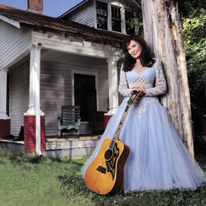 Words to the Wise: Loretta Lynn, Bill Kirchen & Les Freres Michot