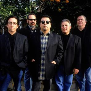 Crossover Dreams: Latin Music in America