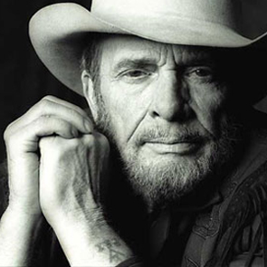 An Encore Presentation of Prison Songs with late-Merle Haggard & Aaron Neville