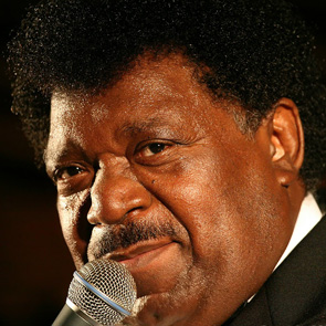 Southern Men of Song: Jimmy Martin and Percy Sledge