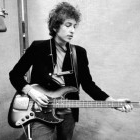 How Many Roads: Bob Dylan's Back Pages Volume II