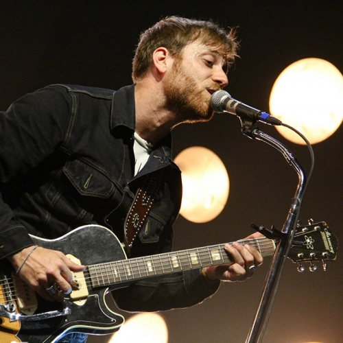 Record Mavens: Dan Auerbach and Joel Savoy Take On the Music Industry