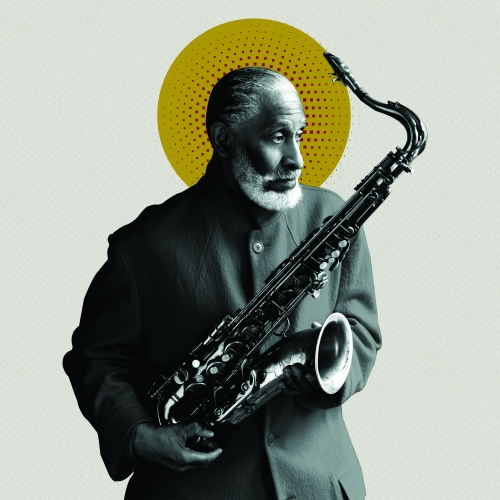 New Orleans Jazz & Heritage Festivals of Now and Yore: Sonny Rollins, McCoy Tyner, Herlin Riley, Celia Cruz, Lee Konitz, Topsy Chapman & More