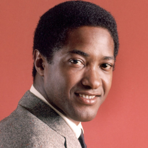 Mr. Soul: A Tribute to Sam Cooke